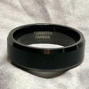 TWG Tungsten